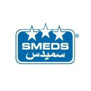 SMEDS